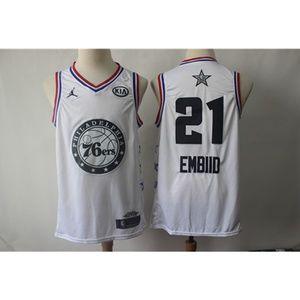 Philadelphia 76ers Joel Embiid Jersey (2)